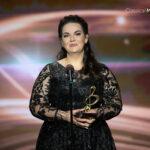 Доминго, Петренко и Волков стали обладателями премии BraVo: фоторепортаж с церемонии награждения