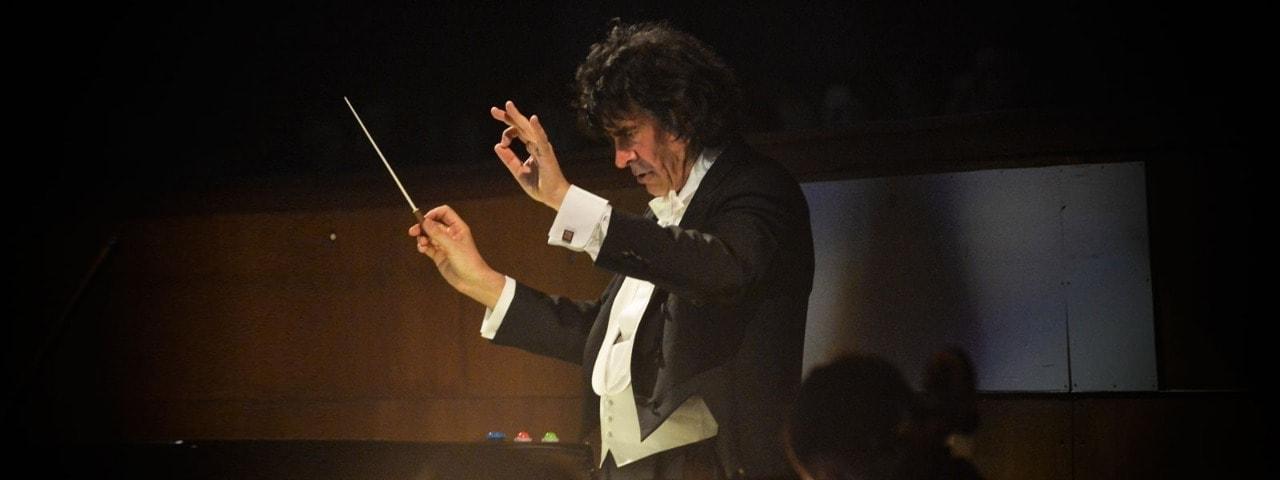 Альберто Веронези