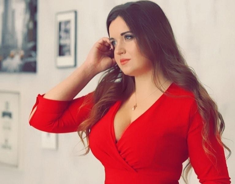 Елена Дроздова