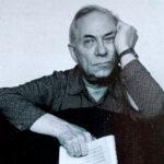 Николай Каретников. © Издательство Ивана Лимбаха