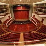Италия открывает концертные залы