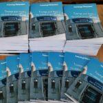В Самаре издан сборник работ, посвященный Детскому музыкальному театру им. Н. И. Сац