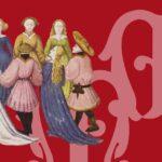 Фестиваль средневековой музыки Musica Mensurata пройдет в Москве