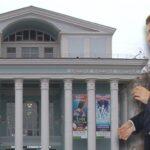 В Волгограде садовницей «Царицынской оперы» с хорошей зарплатой оказалась дочь директора