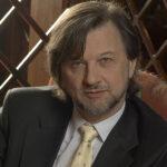 Алексей Рыбников. Фото из личного архива композитора