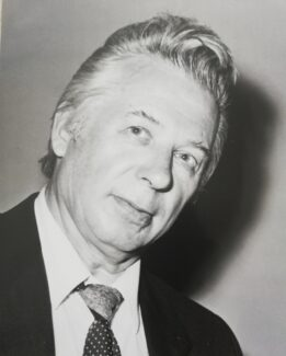 Евгений Исаков