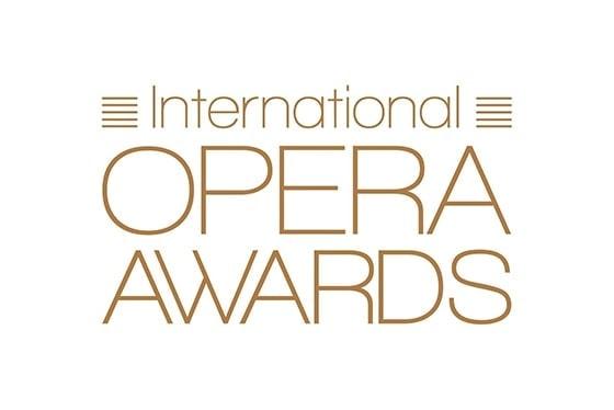 Дмитрий Черняков и Михаил Емельянычев стали лауреатами International Opera Awards