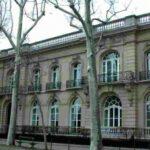 «Консерваторию Рахманинова» в Париже могут продать