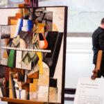 Музыкальный фестиваль Vivarte в Третьяковской галерее возвращается