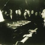 Владимир Софроницкий