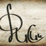 ФИСИИ - неофициальный логотип