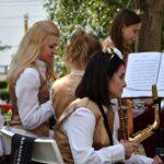 Около 600 музыкантов выступят в фестивале духовой музыки в Самаре