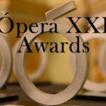 Конкурс Opera XXI Awards объявил победителей