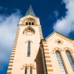 Фестиваль «Лето в соборе» продолжается