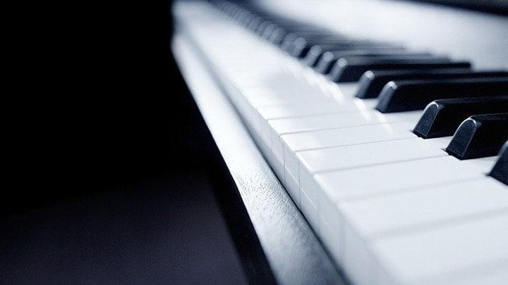 Трое российских пианистов прошли отбор на Конкурс Шопена в Варшаве