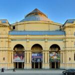 Санкт-Петербургский театр «Мюзик-Холл»