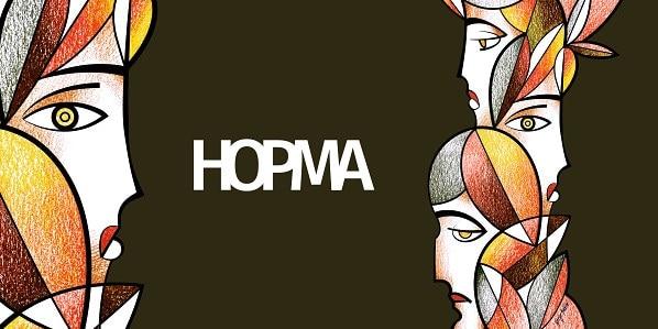 "Театр ""Санкт-Петербург опера"" представил оперу ""Норма"" Беллини"