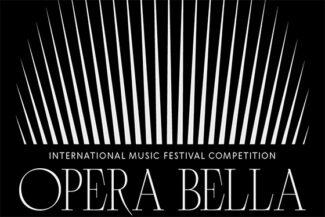 Конкурс Opera Bella продлил прием заявок