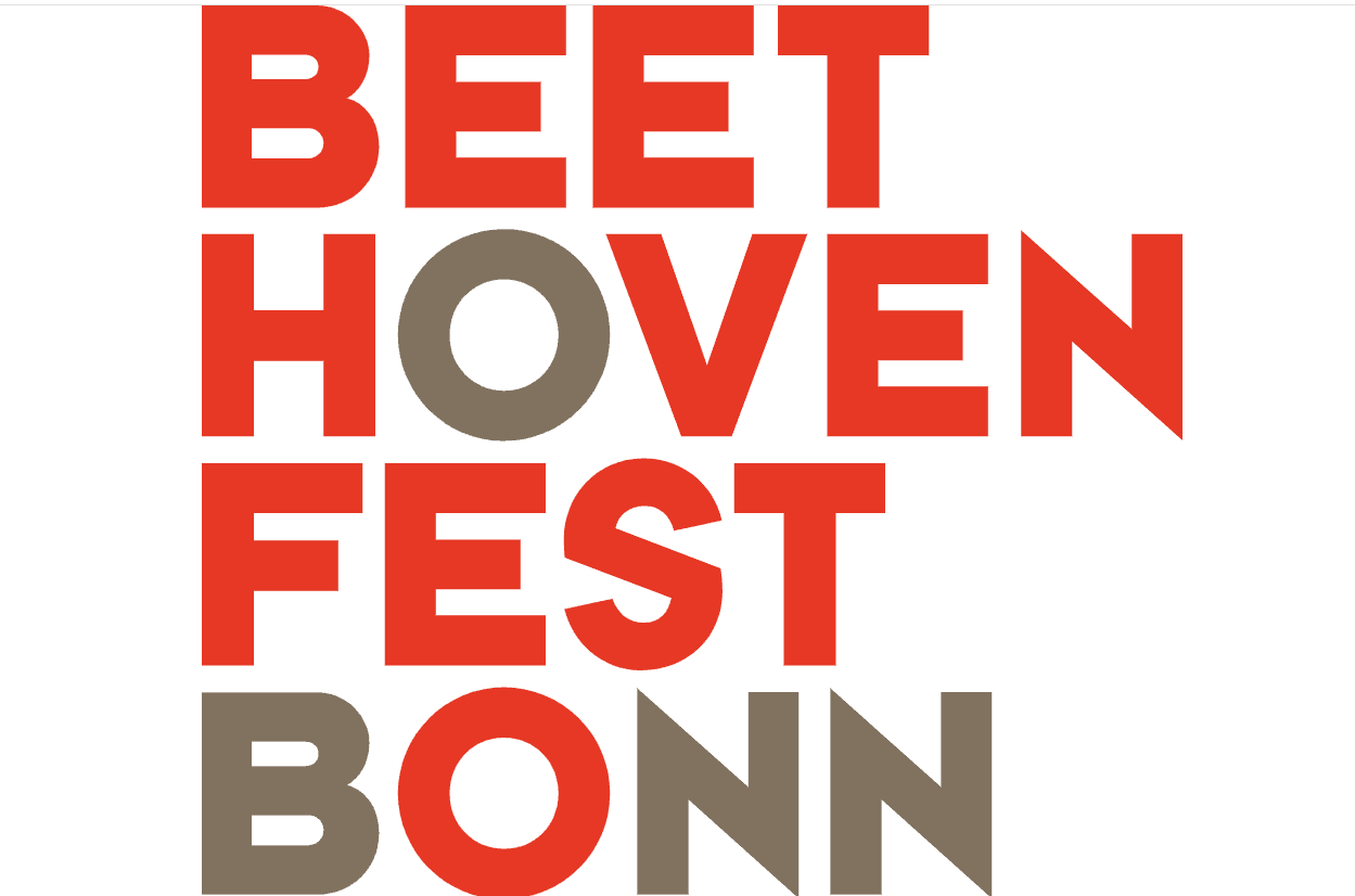 Начинается Бетховенский фестиваль в Бонне