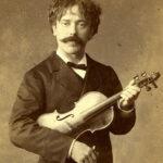 Пабло Сарасате