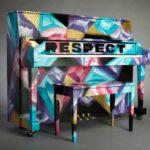 Компания Steinway предоставит изготовленное на заказ пианино Boston