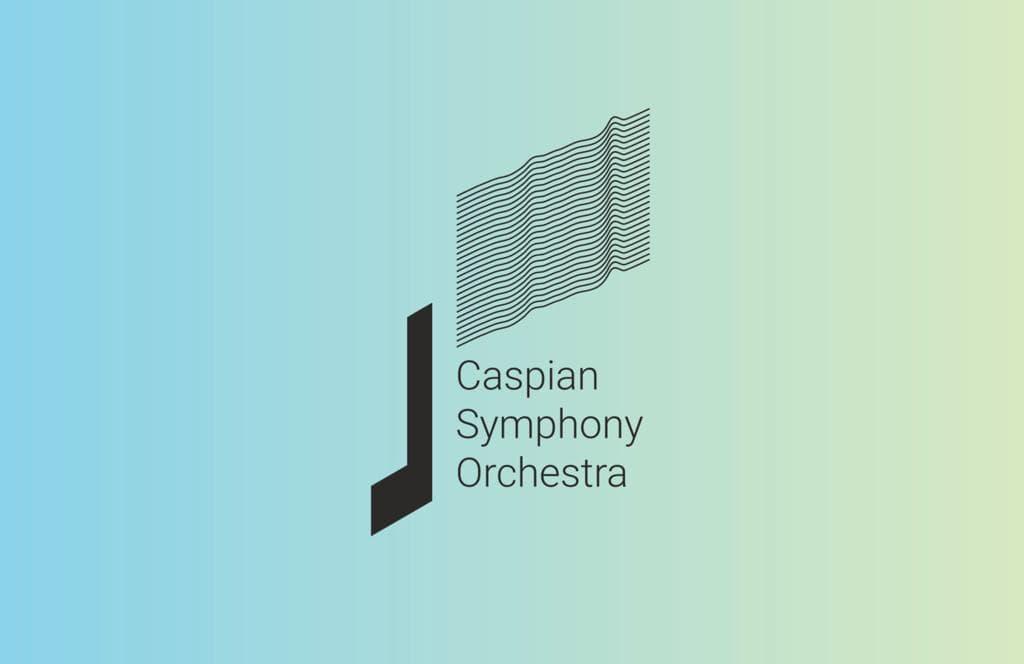 Пять прикаспийских стран в одном оркестре