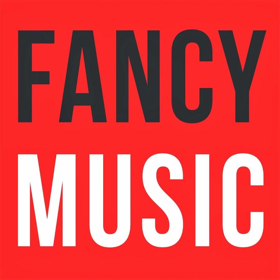 Лейбл Fancymusic