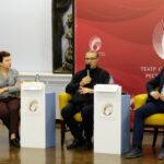 Театр оперы и балета Республики Коми открывает 64-й сезон