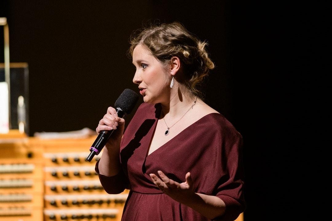 Наталия Сурнина