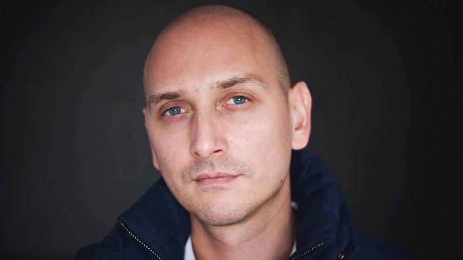 Филипп Григорьян