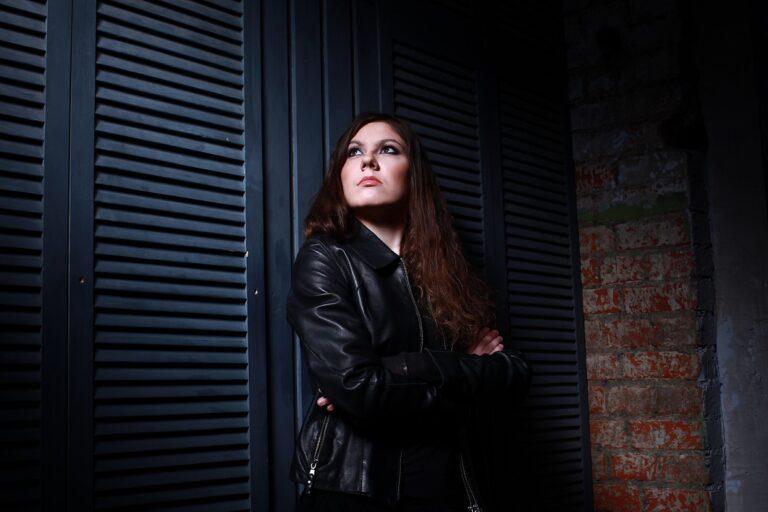 «У классической музыки нет возраста»: Алиса Куприёва о филармонии в лофте