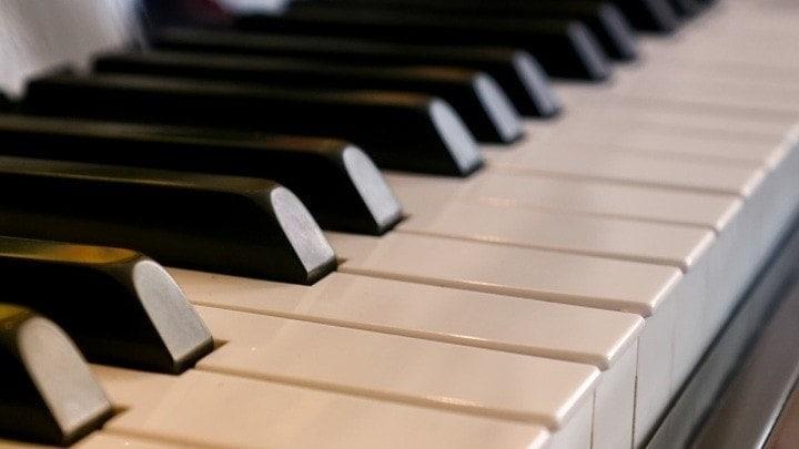 Двое россиян прошли в третий тур Конкурса пианистов имени Шопена
