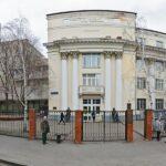 РАМ имени Гнесиных претендует на получение правительственной премии в области качества