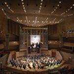 Владимир Спиваков и «Виртуозы Москвы» представят победителей онлайн-конкурса пианистов Владимира Крайнева