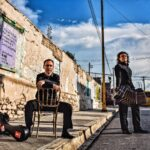 Концерт к 100-летию со дня рождения Астора Пьяццоллы пройдет в Петербургской филармонии