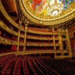 Во французских театрах будут бороться с дискриминацией