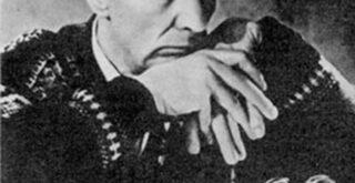 Евгений Мравинский, 1963 год