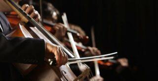 Первый российский телеканал о классической музыке начнет вещание 1 октября