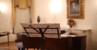 В «Оперных вечерах в Севастополе» примут участие ведущие российские оперные певцы. Фото - Светлана Аввакум