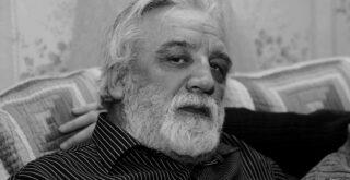 Александр Галушко