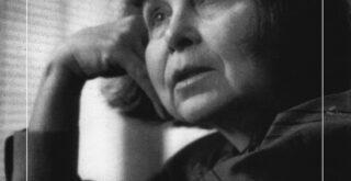 Фирма «Мелодия» выпустила записи сочинений Губайдулиной к ее 90-летию